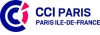 cci_paris