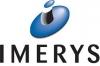 imerys-1