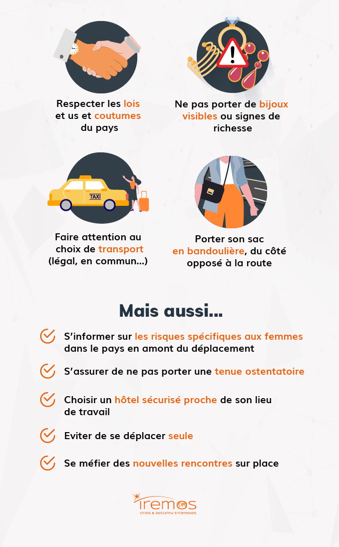 infographie femme deplacement 2