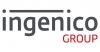 ingenico_group