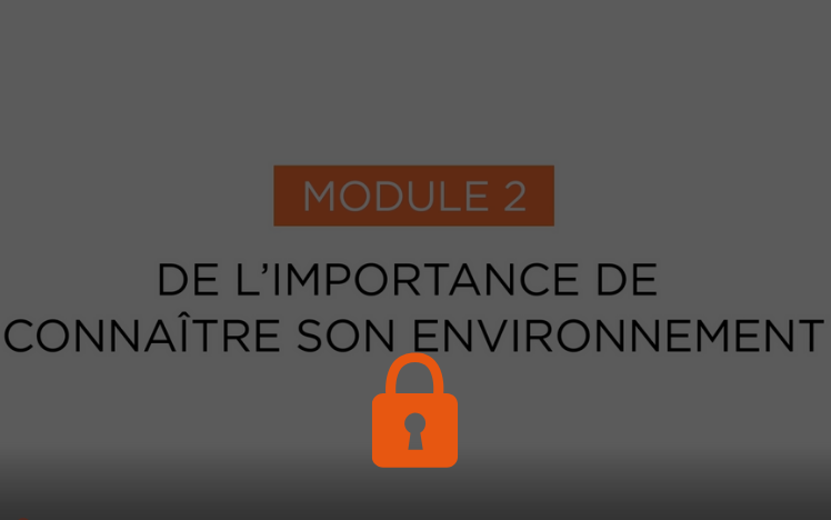 2-2-environnement-smart-citizen-elearning-iremos
