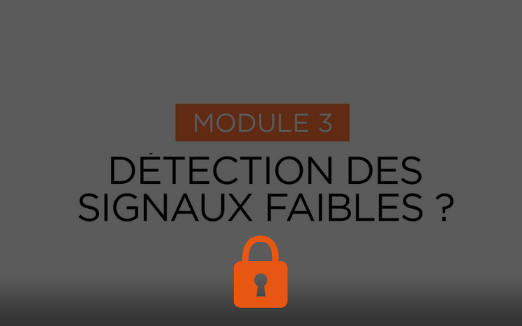 3-3-detection-signaux-faibles-smart-citizen-elearning-iremos