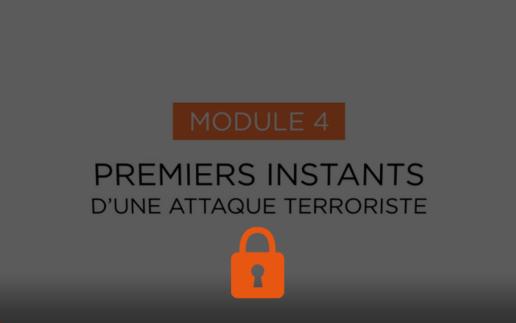 4-4-attaque-terroriste-smart-citizen-elearning-iremos