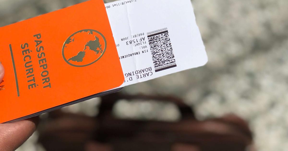 Canva - Passeport sécurité_1200x630