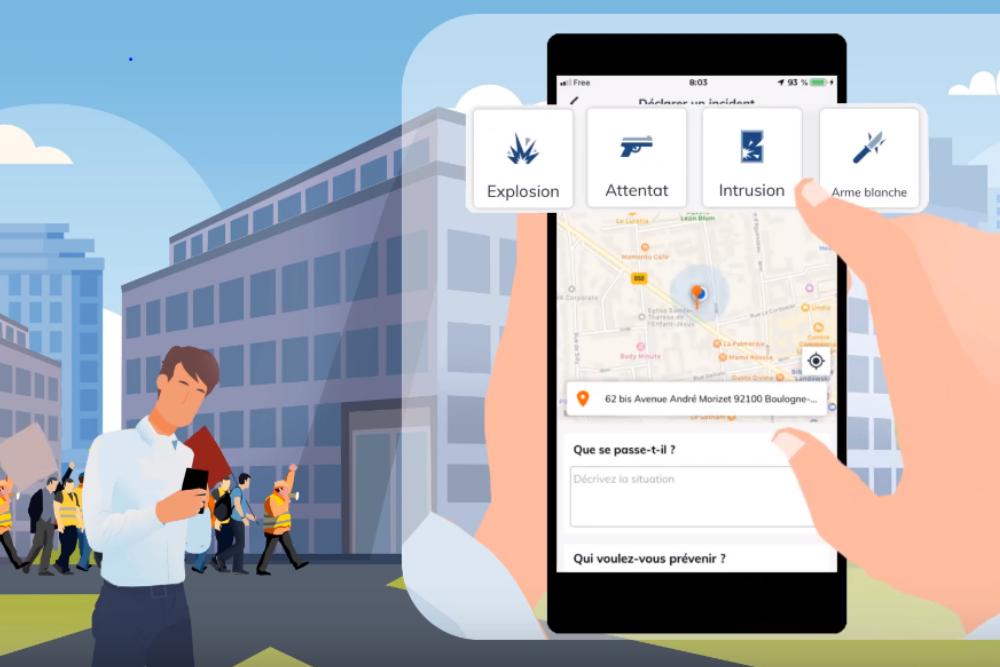 iremos-connect-application-alerte-masse-gestion-cris