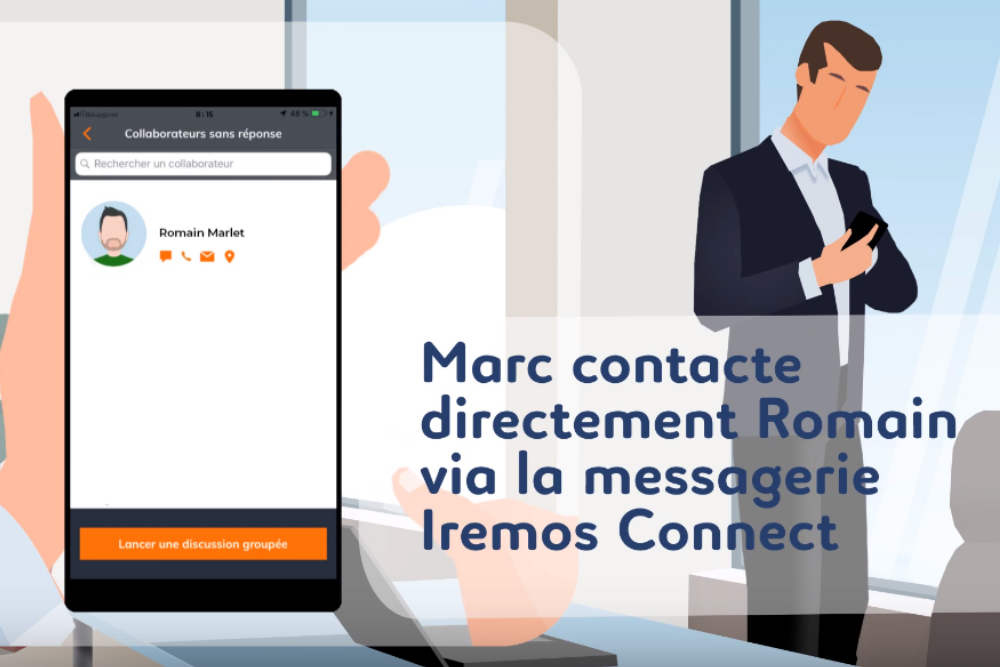 iremos-connect-application-alerte-masse-gestion-crise (2)