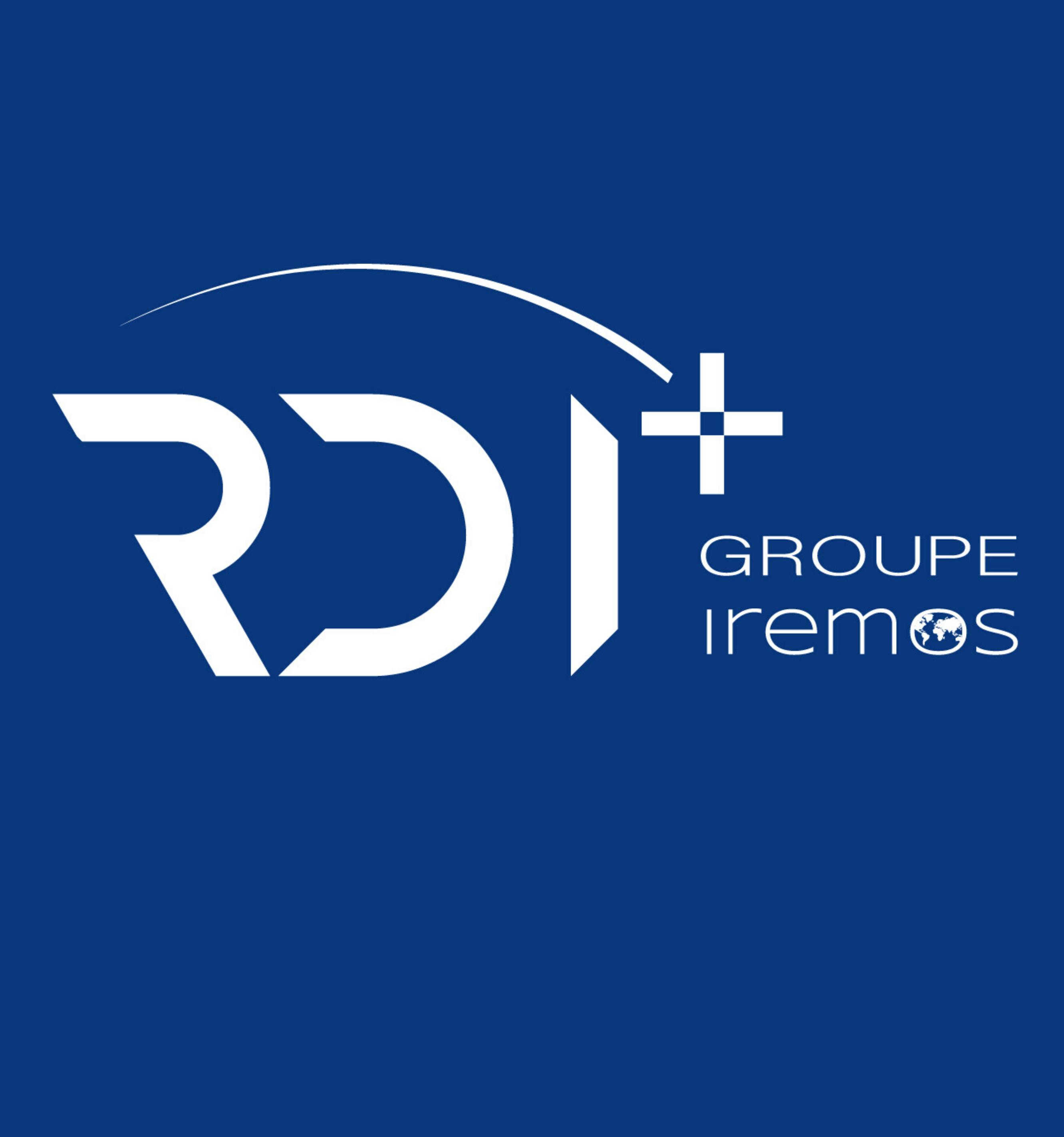 iremos-logiciel-thom-as-rdi+-direction-renseignement-securite-defense-drsd (1)