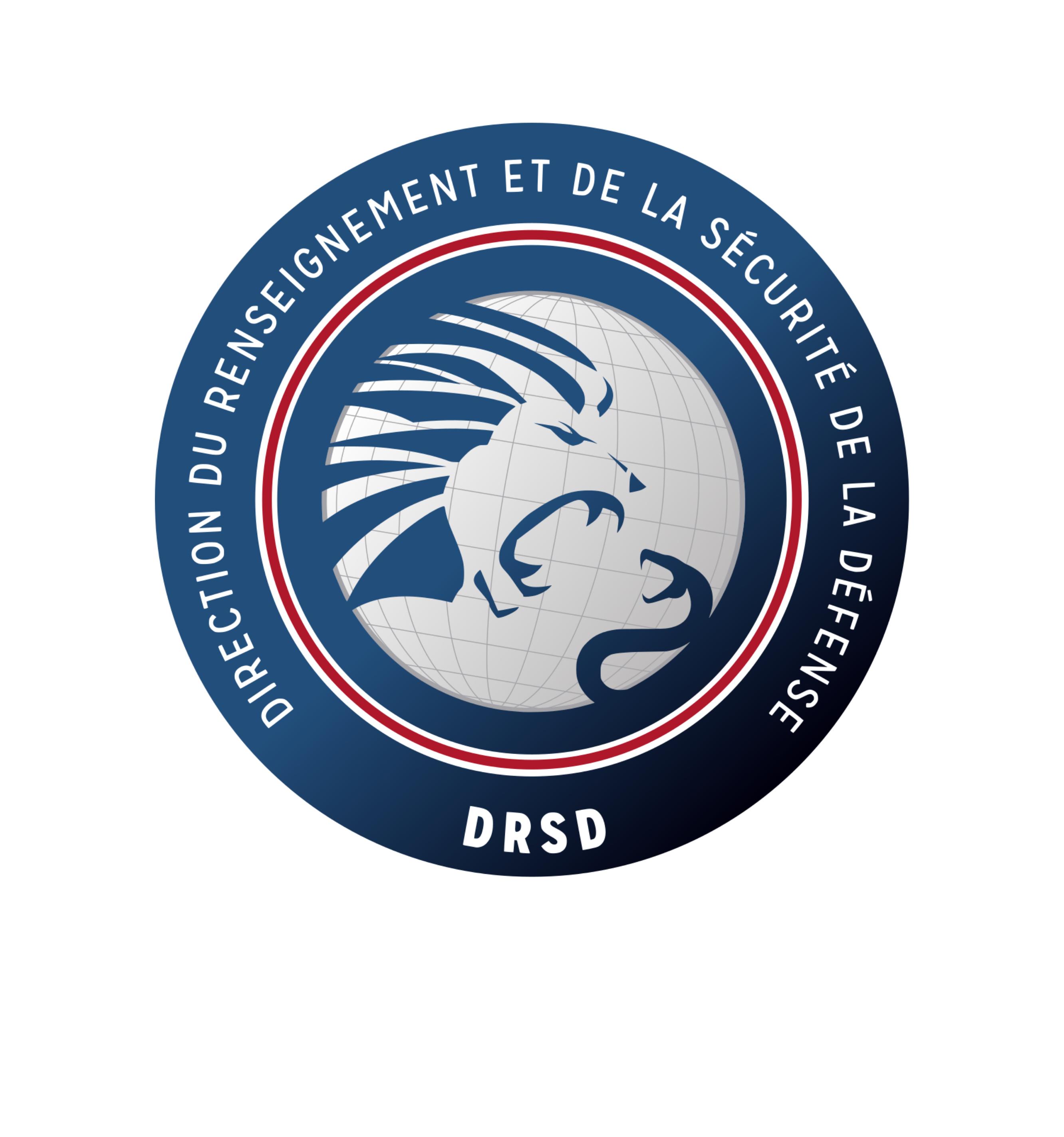 iremos-logiciel-thom-as-rdi+-direction-renseignement-securite-defense-drsd (2)