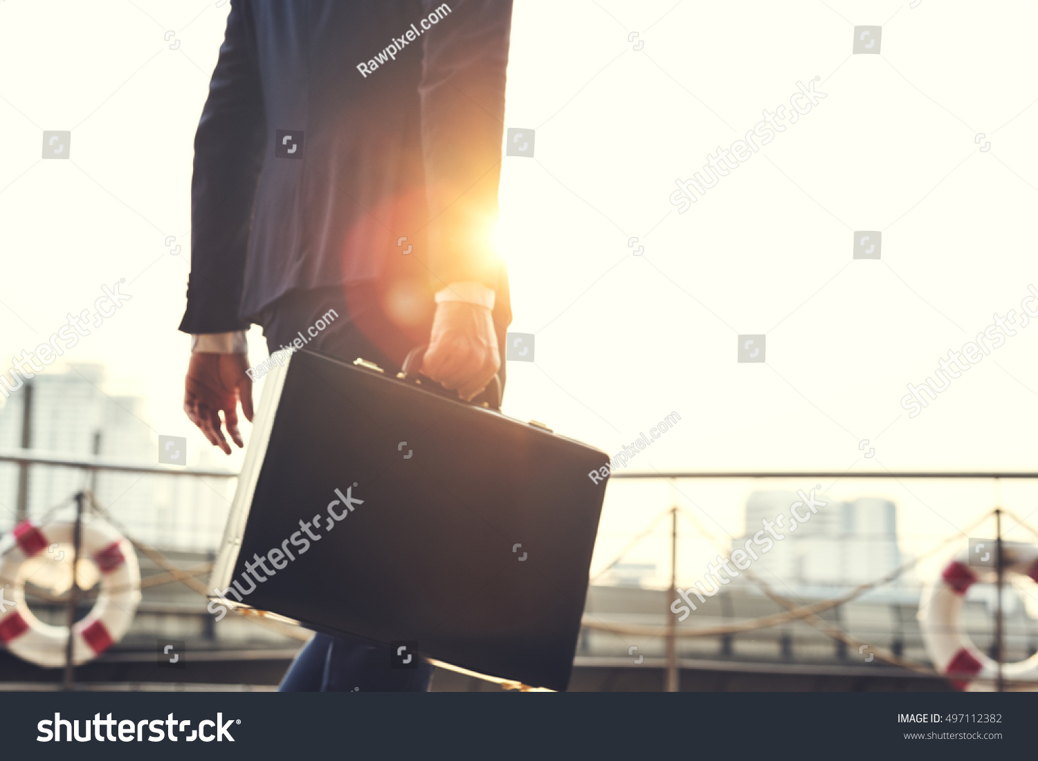 stock-photo-businessman-worker-rush-hour-concept-497112382